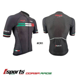 image of Corsa Race Jersey