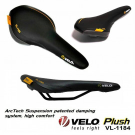 image of Original VELO Plush -1184 Saddle