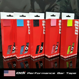 image of ODI Performance Handlebar Tape