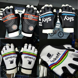 image of PRO CYCLING GLOVE