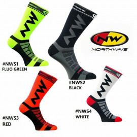 image of Northwave Pro Cycling Socks