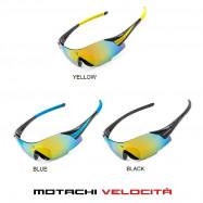 image of Motachi velocità