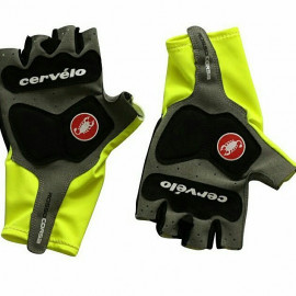 image of Castelli Aero Racing Glove