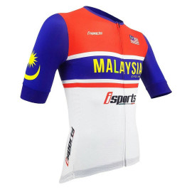 image of Malaysia Divo Pro Jersey