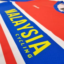 image of 2019/2020 TEAM MALAYSIA DRY-FIT  (Original Malaysia National Team)