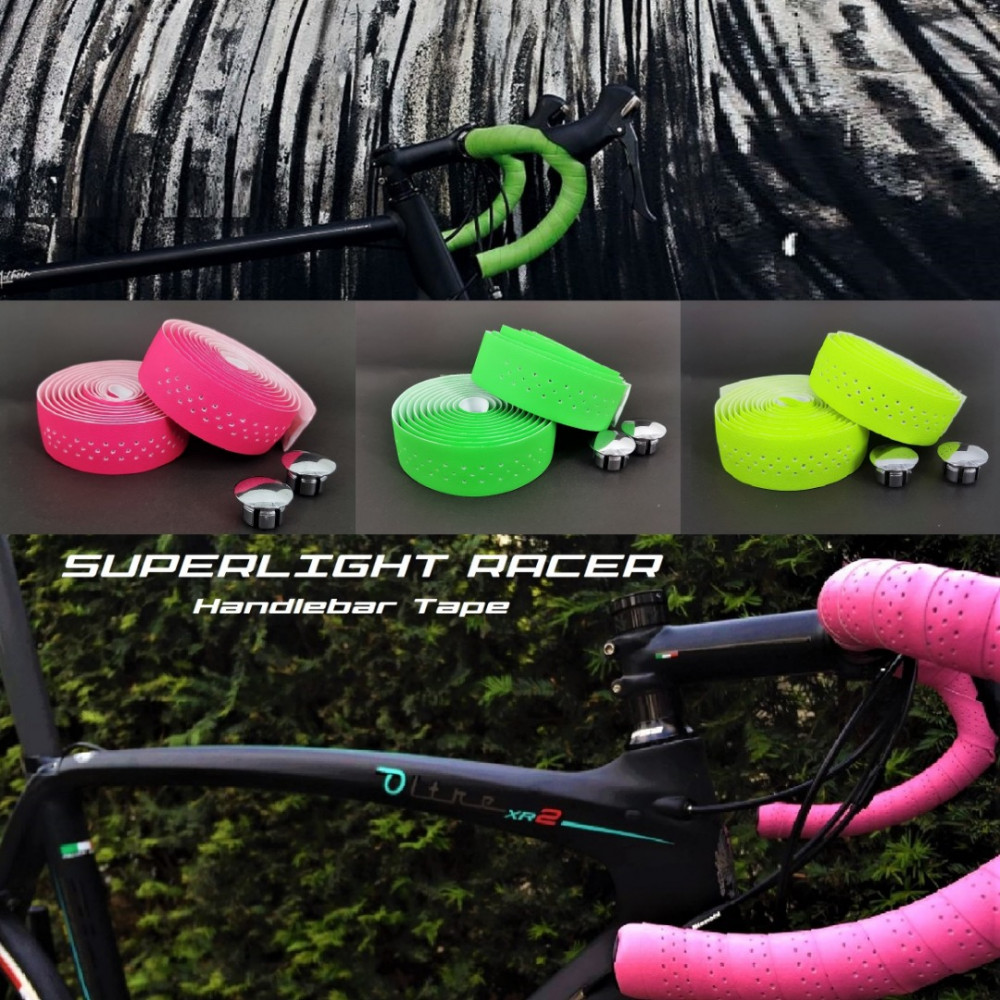 Superlight Racer Handlebar Tape