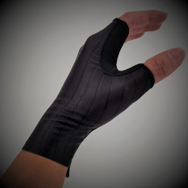 image of Velocissimo™UCI Rainbow World Champion Gloves Powered by i-SPORTS®
