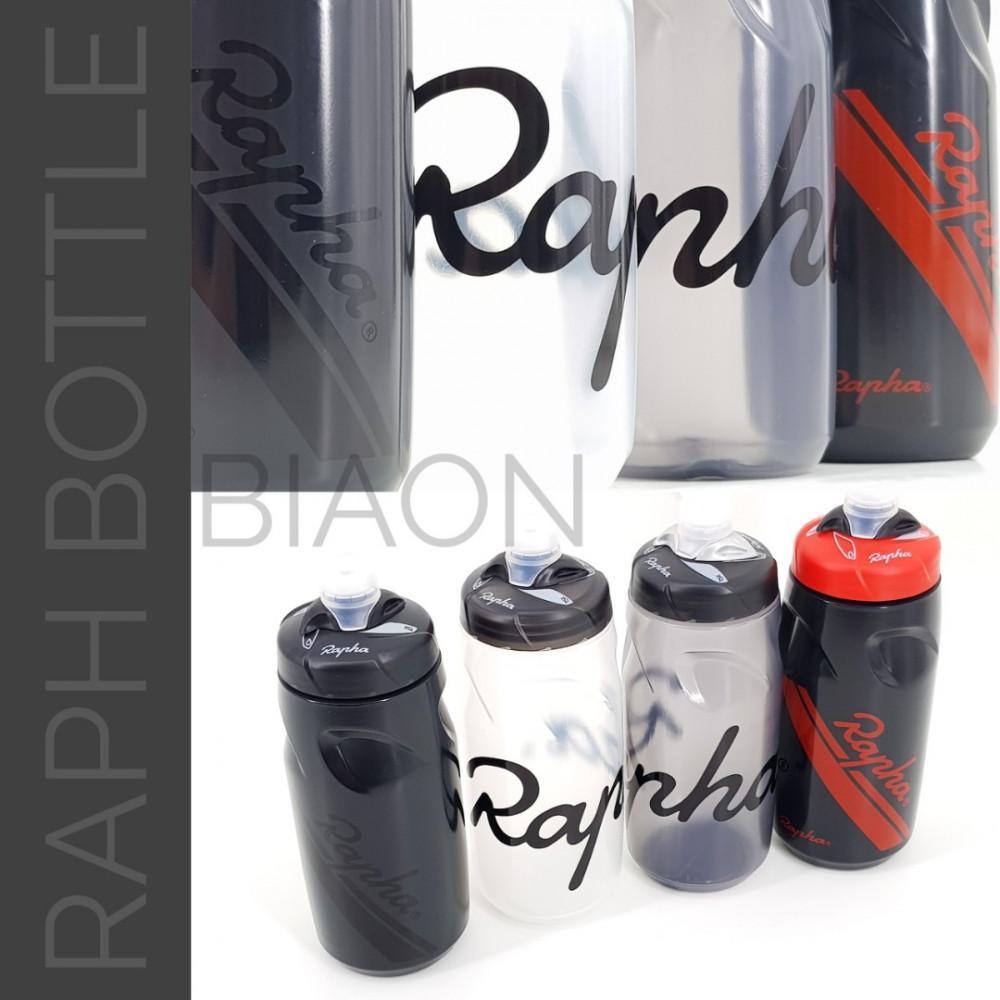 Raph Biaon Water Bottle