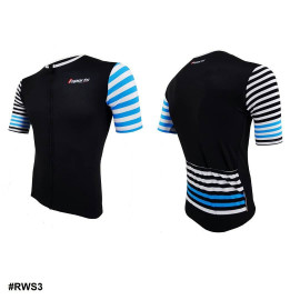 image of I-SportsWear Ride with Style #RWS3