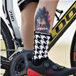 Venice Cycling Socks