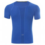 OUTTO COMPRESSION LONG SLEEVE
