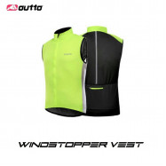 image of OUTTO Windstopper Vest