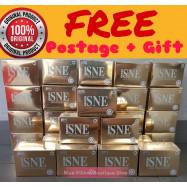 image of (100% Original) 【 Ready Stock 】SNE CAPSULE Super Nutrient Essence Seabuckthorn