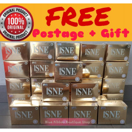 image of (100% Original) 【 Ready Stock 】SNE CAPSULE Super Nutrient Essence Seabuckthorn