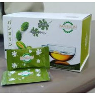 image of 【 Ready Stock】SNE Pansulin (The Diabetes Food) 60 SACHETS x2.5G