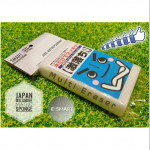 Japan Melamine Magic Sponge