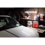 LED T5 1FT 2FT 3FT 4FT 5W 10W 14W 18W 830/840/865/BLUE 2PIN LAMPU T5 LED