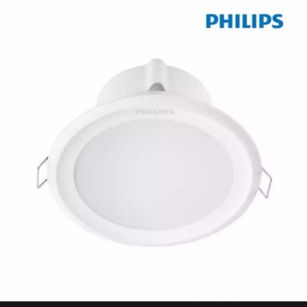 PHILIPS 44083 4INCH LED DOWNLIGHT
