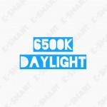 10PCS X GENUINE OSRAM ENERGY SAVER 18W (3U) 6500K DAYLIGHT