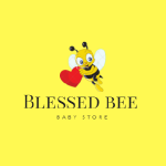 Beez Story Baby House