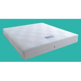 image of Fibrelux NatuRest S Mattress (King Size)