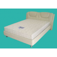 image of Fibrelux NatuRest WE Mattress (King Size)