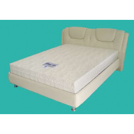 image of Fibrelux NatuRest WE Mattress (S.Single)