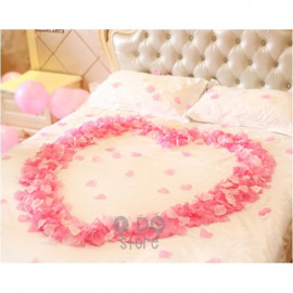 image of 【READY STOCK】Artificial Flower Petal / Rose Petal