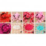【READY STOCK】Artificial Flower Petal / Rose Petal