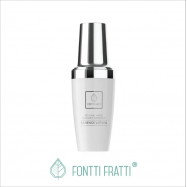 image of Revival Herb Smooth & Renew Essence Lotion复活草抚痕肌初精华乳