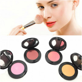 image of Cheek Makeup Blushes Ready Stock