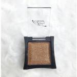 Wholesale Price Long Lasting Eyeshadow Ready Stock