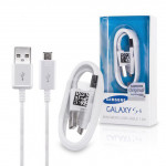 Original Samsung Micro USB Fast Charging Cable For S7/S7 Edge/S6 Ready Stock
