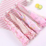 Hello Kitty/Melody Dishes Cover Good Product Quality Ready Stock