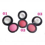 Ready Stock Cheek Makeup Blushes