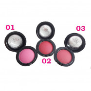 image of Ready Stock Cheek Makeup Blushes