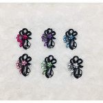 ★Ready Stock ★ Brooch ★ Cost Price ★ Wholesale Price