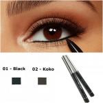Creamy Long Wearing Eye Liner Ready Stock