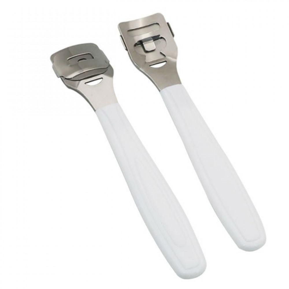 Best Foot Scraper Ready Stock Pedicure Foot Skin Remover