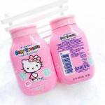 St Andrew Baby Powder 50g Hello Kitty Desgin Ready Stock