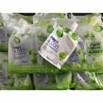 Halal Jele Beauti Jelly Collagen Fiber 150g Ready Stock
