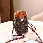 Ready Stock Design Trending Mini Sling Bag Ready Stock