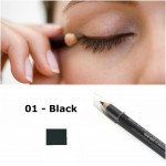 Creamy Long Wearing Eye Liner Ready Stock