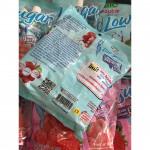 Original Jele Beautie Low Sugar Halal 150g Ready Stock