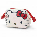 Hello Kitty Original Sanrio Coin Bag Multi Purpose Pouches Ready Stock