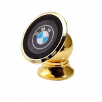 Magnetic Car Holder Phone Stand 360° Degree Able Ready Stock