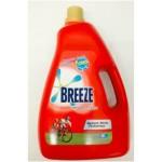 BREEZE Power Clean (4kg)