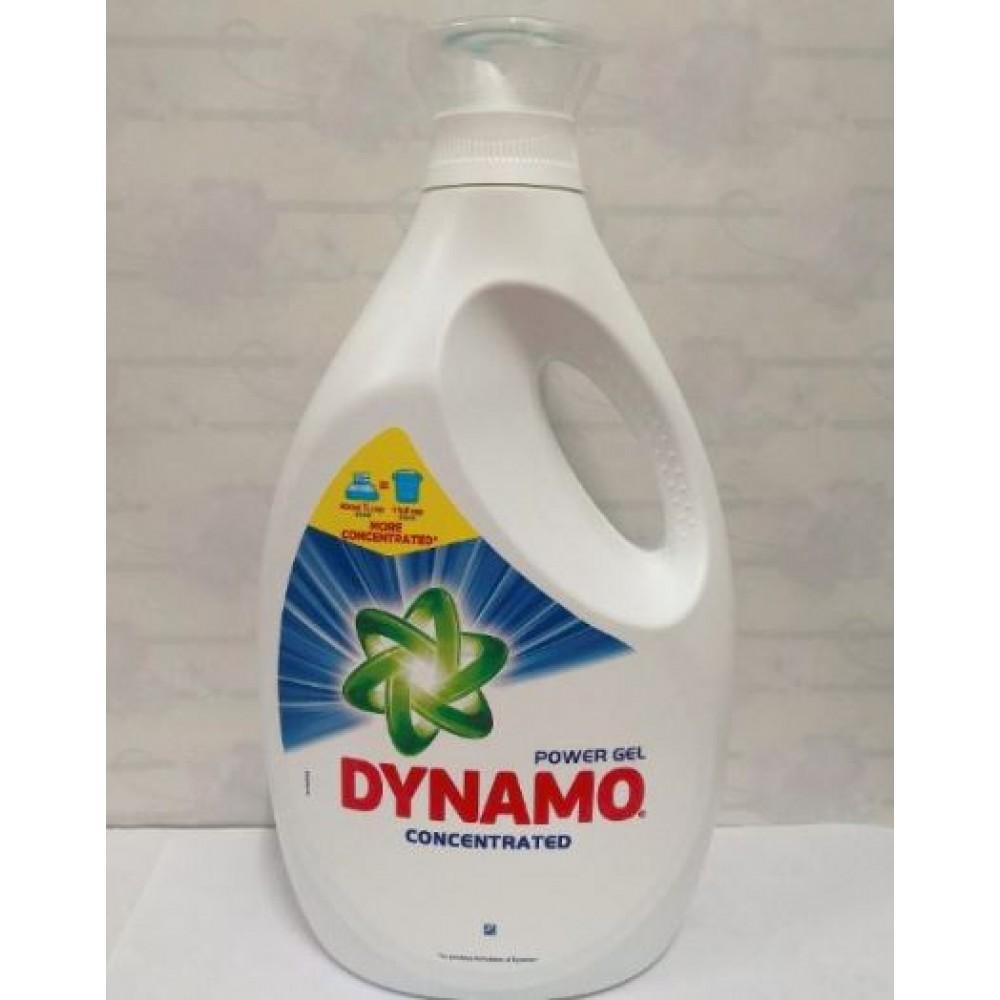 Dynamo power GEL 3kg
