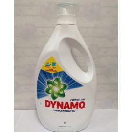 image of Dynamo power GEL 3kg