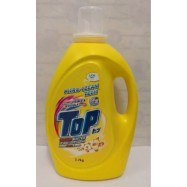 image of Top Odour Buster 2.7kg